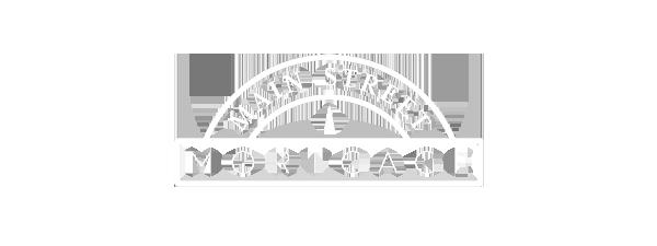 Main Street Mortgage